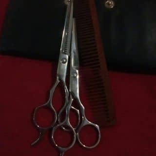 Kéo cắt tóc của dosongnhi tại Hồ Chí Minh - 2490310