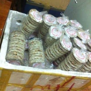 Kẹo cu đơ đặc sản hài tĩnh của hongngo4 tại Lâm Đồng - 2059226