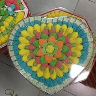 Kẹo dẻo Hướng Dương của luatrinh tại An Giang - 2489545