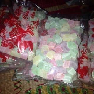Kẹo dẻo Trái Cây của minhhuyen2012 tại Phú Thọ - 2501157