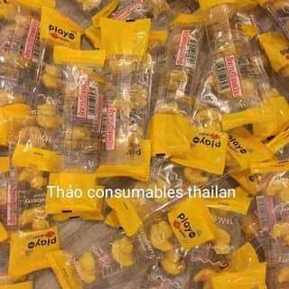 Kẹo dẻo vịt của anhle104 tại 58/5 Bà Điểm, Huyện Hóc Môn, Hồ Chí Minh - 2277453