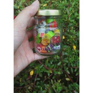 Kẹo fruicy  của doanhieu61 tại Sóc Trăng - 3850164