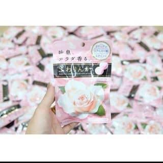 Kẹo hoa hồng collagen của linhhthuyy4 tại Yên Bái - 902518