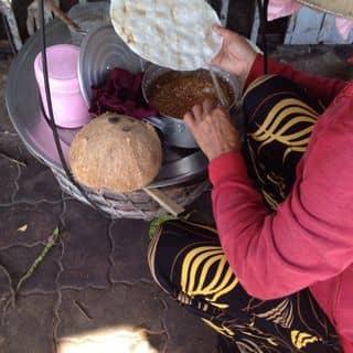 chợ Gò Vấp,Nguyễn Thái Sơn,Gò Vấp