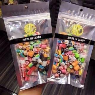Kẹo Made In Candy của titifoodshop tại 42/18 Mai Văn Ngọc, phường 10, Quận Phú Nhuận, Hồ Chí Minh - 2911678