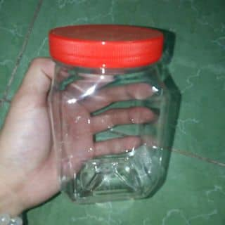 Keo nhựa của oanh_handemade tại Kiên Giang - 2676161
