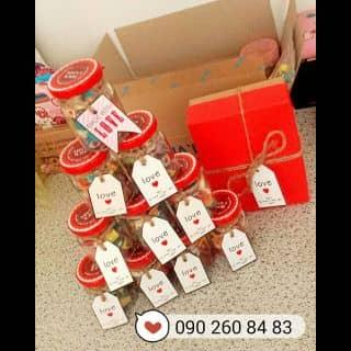 Kẹo rock candy của tpu2711 tại Hồ Chí Minh - 2059179