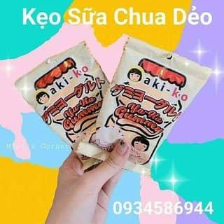 Kẹo sữa chua dẻo của tyuya tại An Giang - 1557781