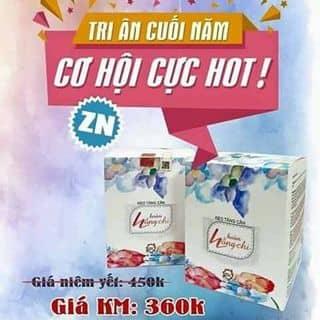 Kẹo tăng cân Hoàn Hồng Chi của papoe tại Long An - 2351100