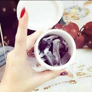 Kẹo tăng cân Hoàn Hồng Chi Zn của nunaloan tại Tây Ninh - 2614263