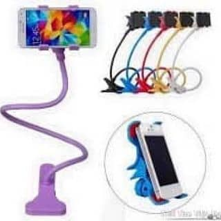 Kẹp khỉ đở điện thoại của 01672022069 tại Trà Vinh - 2267595
