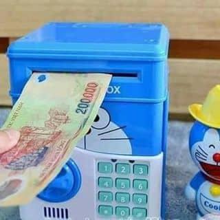 Két mini của hoaidau tại Nghệ An - 2622229