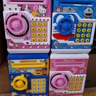 Két sắt mini - 0906020978 của dato89 tại Hồ Chí Minh - 2896054