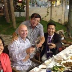 ✈ Khám phá các điểm đến du lịch đẹp nhất tại việt nam và thế giới ✈ ➖➖➖➖➖➖➖➖➖➖➖➖➖ ✈ Phòng vé HẰNG NHI - Đặt vé máy bay trực tuyến giá rẻ, đơn giản, an toàn, tiết kiệm ✈ ✈ ⚡ Tư vấn miễn phí chuyến bay quốc tế và nội địa - Vietnam Airline, Jetstar, Vietjet Air. ⚡ Tìm chuyến bay 🔎 , book vé đặt chỗ 🔱 và thanh toán chuyển khoản qua ngân hàng 💵  ⚡ Cam kết giá máy bay tốt nhất 👌  ⚡ Dịch vụ tin cậy, hỗ trợ 24/7 🌈  --------------------------------------- 📞 Chi tiết xin vui lòng liên hệ qua Zalo/Facebook/Sms/Call: 0972708958 - Ms.Hằng 🎀 01698031899 - Mr.Sơn #phongvehangnhi