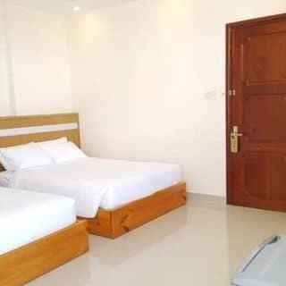 Khách sạn Quỳnh Hoa của trannghia157 tại Lâm Đồng - 2552423