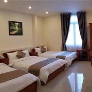 Khách sạn Quỳnh Hoa của trannghia157 tại Lâm Đồng - 2568580