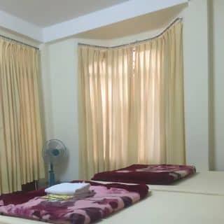 Khách sạn trung tâm thành phố giá rẻ của trannghia157 tại Hồ Chí Minh - 2892153