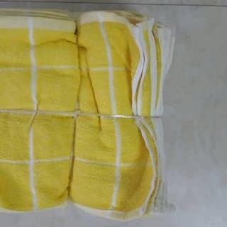 Khăn ăn của maiquyen10 tại Hà Giang - 1032417