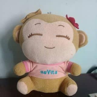 Khỉ nhỏ của moonmoon99 tại Ninh Thuận - 2851737