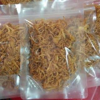 Khô gà cay của thuhongle1 tại Bình Thuận - 2064156