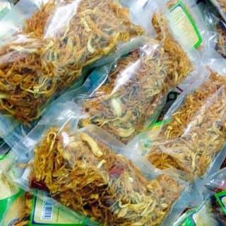 Khô gà cay của tranthikieu1 tại Hồ Chí Minh - 2479390