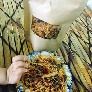 Khô gà lá chanh của doanhien28 tại Đắk Nông - 2719543