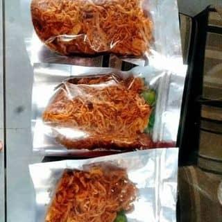 Khô gà xé cay của lunsquynh tại Bình Phước - 2190375