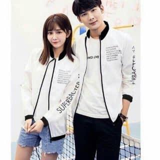 Khoac cặp của duyensusi tại Quảng Ngãi - 2293723