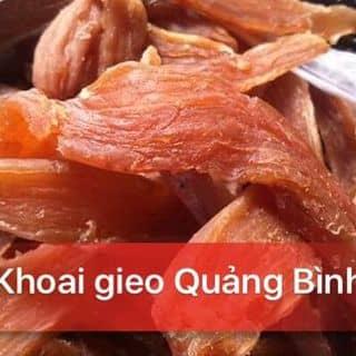 Khoai gieo Quảng Bình- loại I: 120k/kg. Liên hệ 0905674409 để đặt hàng của iamwhoiam107 tại Đà Nẵng - 1991890