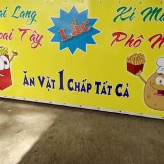 Khoai lang xí muội , phomai của lonalona2 tại Chợ Đêm Đà Lạt, Thành Phố Đà Lạt, Lâm Đồng - 909217