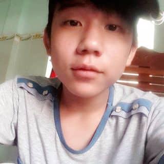 khôi của nguyenkhoikx tại Quang Trung, Thành Phố Quảng Ngãi, Quảng Ngãi - 2203418