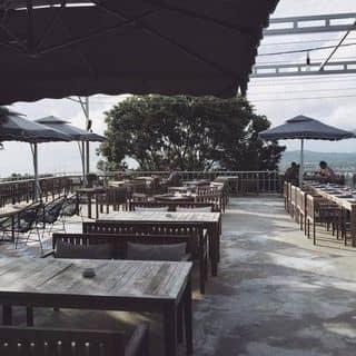Không gian của thaole89 tại Trần Hưng Đạo, tt. Dương Đông, Huyện Phú Quốc, Kiên Giang - 2983562
