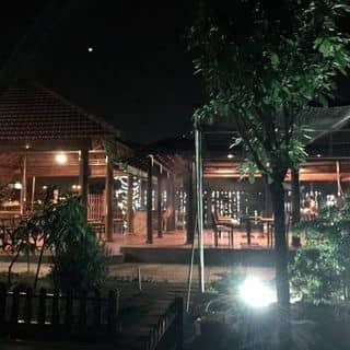 Khu công nghiệp Bắc Đồng Phú  cạnh cây xăng Phương Nam của dinhphan1 tại ĐT741 - Cạnh cây xăng Phương Nam, Quận Đồng Phú, Bình Phước - 467373