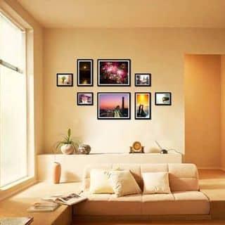 Khung ảnh :3 của khanhtrinh9 tại 01684332595 - 0937918451, Quận 1, Hồ Chí Minh - 318449