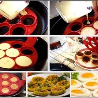 Khuôn làm bánh của juliebong tại Hồ Chí Minh - 3179244