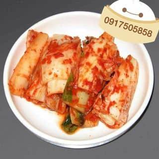 Kim chi củ cải - cải thảo của nguyendo14 tại Phú Thọ - 920012