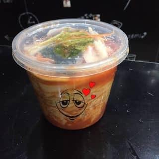 Kimchi hàn quốc của ochuong10 tại Hạc Thành, Thành Phố Thanh Hóa, Thanh Hóa - 4188371
