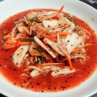 Kimchi made by Chang Miu của trang.gumiho tại Cao Bằng - 2358717