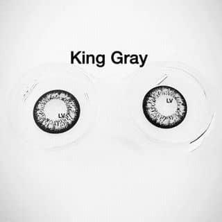 King Gray 👑 của phannhuy9 tại Kiên Giang - 1656846