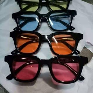 kính   của ngothibaotran tại Khánh Hòa - 2912619