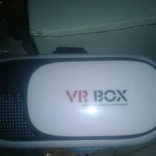 Kính 3d vr box cũ giá 200k >> giá góc 350k của momsbangs tại Tây Ninh - 2987599