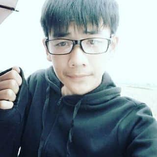 kính 80k của maiducanh2 tại Thanh Hóa - 2126357