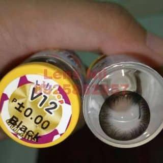 Kính áp tròng  của dung410 tại Hồ Chí Minh - 2900669