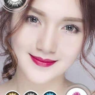 Kính áp tròng T.lens Store của chian03101992 tại Hồ Chí Minh - 1509475