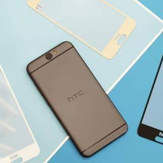 Kính cường lực full màn hình cho HTC One A9 màu trắng của anhhanh767 tại Hồ Chí Minh - 3076196