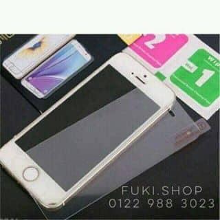 Kình cường lực iphone 5/5s của yennhi3107 tại Km 950 Quốc lộ 1A,  Điện Minh, Huyện Điện Bàn, Quảng Nam - 3110424