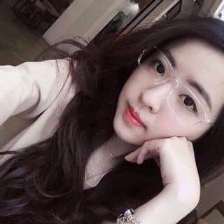 Kính dẻo trong nhé của nguyenthanhtuyen0696 tại Long An - 2911438