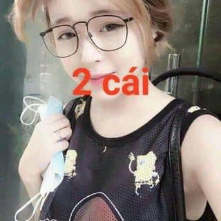 Kính ngố gọng sắc của loananh19 tại Shop online, Huyện Giồng Giềng, Kiên Giang - 2690122
