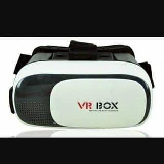 kính thực tế ảo của bichtuyen59 tại Hồ Chí Minh - 2467805