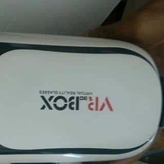 Kính thực tế ảo 3d VR box gear 2 của cuti22 tại Shop online, Quận Tân Phú, Hồ Chí Minh - 3131549